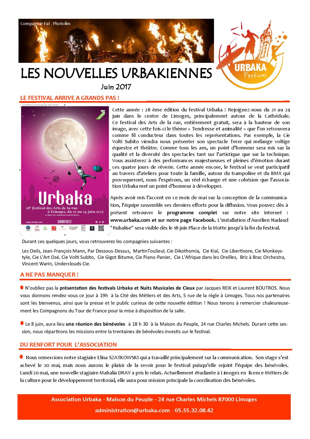 Newsletter - Juin-page-001