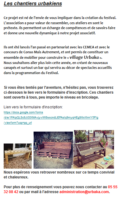 Chantierparticipatif